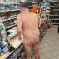 """Procuror polonez, fotografiat dezbrăcat într-un magazin de unde își cumpăra bere. """"Era în concediu în momentul incidentului"""""""