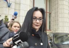 Procurori celebri si controversati vor sa intre in Inspectia Judiciara: Adina Florea, Oana Haineala, Tiberiu Nitu si Felix Banila