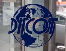 Procurorii DIICOT din Bucuresti preiau dosarul crimelor din Caracal