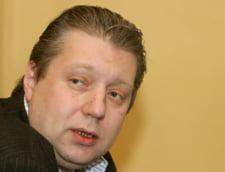 Procurorii DIICOT pun sechestru asigurator pe mai multe bunuri ale afaceristului Cristian Burci