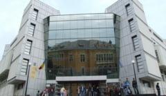Procurorii DNA Constanta, nemultumiti de condamnarea lui Marian Tirlungeanu