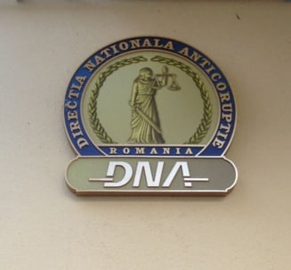 Procurorii DNA care au anchetat adoptarea OUG 13, cercetati disciplinar de Inspectia Judiciara