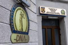 Procurorii DNA cer condamnarea la inchisoare a sotului sefei DIICOT. Detaliile dosarului de coruptie al fostului politist Dan Hosu