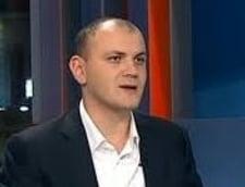 Procurorii DNA l-au lasat pe Sebastian Ghita sa plece in Grecia