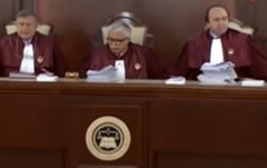 "Procurorii au extins cercetarile in dosarul ""Erata"" pentru fals intelectual si uz de fals"