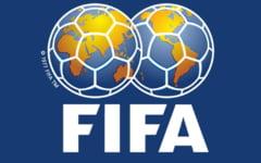 Procurorii au finalizat cel mai mare dosar de coruptie din istoria fotbalului