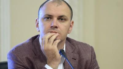 Procurorii cer, printr-o cale extraordinara de atac, rejudecarea apelurilor DNA in dosarele lui Ghita si Hrebenciuc, salvati de fostul sef al Sectiei Speciale