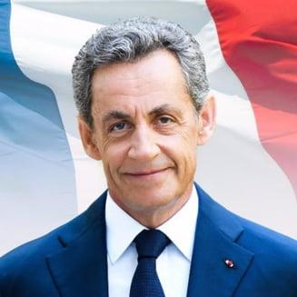 Procurorii cer condamnarea fostului presedinte al Frantei Nicolas Sarkozy: Folosea metode de infractor experimentat