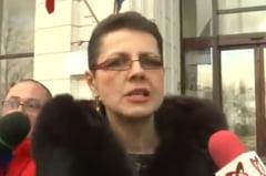 Procurorii cer desfiintarea SS dupa ce doi membri CSM au fost audiati: Se procedeaza ca in cazul Laurei Kovesi