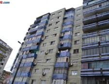 Procurorii deschid o ancheta la DSP Dolj pentru dezinfectia a 500 de blocuri din Craiova cu Aldezin