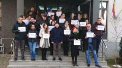 Procurorii din Brasov critica ordonanta lui Toader: S-a creat o structura paralela, Sectia de investigare a magistratilor