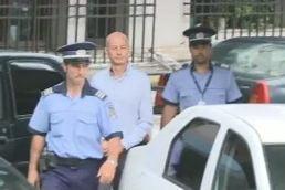 Procurorii vor sa-l tina mai mult pe Bogdan Olteanu in arest. Avocat: Bucurosi le-om duce toate!