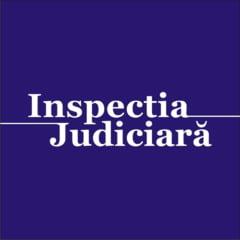 Procurorul Bogdan Pirlog este cercetat de Inspectia Judiciara pentru declaratiile facute despre Sectia Speciala
