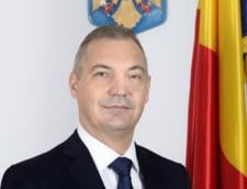 Procurorul DNA a cerut cate 7 ani de inchisoare in cazurile deputatului Mircea Draghici si al fostului presedinte al CJ Arges, Constantin Nicolescu