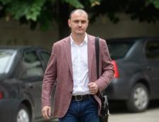 Procurorul DNA cere sesizarea CJUE in procesul in care Sebastian Ghita e acuzat de dare de mita