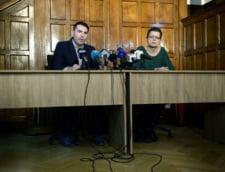 Procurorul Gheorghe Stan de la SS, audieri cu scantei la Camera Deputatilor: Stiti cate articole are Constitutia Romaniei?