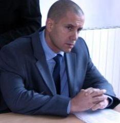 Procurorul Lucian Papici cere CSM sa ii apere reputatia