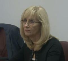 Procurorul Radescu invinge Inspectia Judiciara la Inalta Curte. Acuzatia era ca ar fi favorizat-o pe Kovesi