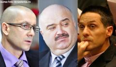 Procurorul care i-a dat SUP lui Alexandru Mazare are probleme cu legea! (rechizitoriu)