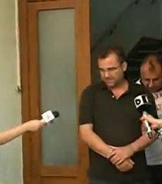 Procurorul care l-a trimis in judecata pe Dan Voiculescu, condamnat la 2 ani si 11 luni de inchisoare cu suspendare