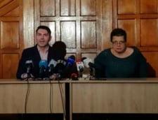 Procurorul din dosarul lui Ghita cere sesizarea CCR in cazul prevederilor OUG 7 privind Sectia Speciala