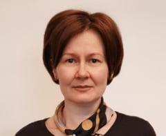 Procurorul general, Gabriela Scutea: Ministerul Public vrea sa scurteze durata urmaririi penale, prin digitalizarea unor proceduri judiciare