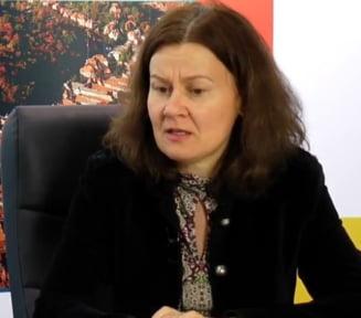 Procurorul general: Hotararea CEDO reafirma dreptul procurorilor de a-si exprima in mod liber opinia