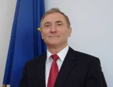 Procurorul general: Procesul legislativ privind Legile Justitiei a fost deturnat