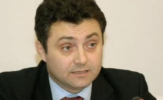 Procurorul general, despre dosarul de plagiat al lui Ponta: Nu vad niciun element bizar