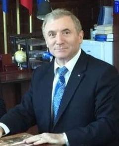 Procurorul general, laudat in raportul Inspectiei Judiciare: Corect, eficient, incurajeaza performanta, gestioneaza cu calm crizele