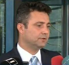 Procurorul general acuza Parlamentul ca a blocat doua anchete penale: Trebuie modificata legea