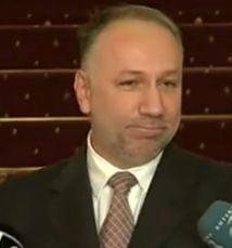 Procurorul general adjunct al Romaniei spune ca nu a plagiat. De ce a cerut, totusi, retragerea titlului de doctor
