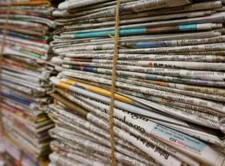 Procurorul-general al SUA anunta masuri pentru mass media: Transmiterea de informatii confidentiale trebuie sa inceteze