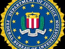 Procurorul general al SUA l-a demis pe Andrew McCabe, fost director adjunct al FBI, pe fondul anchetei privind ingerintele Rusiei
