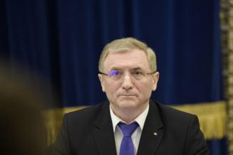 Procurorul general avertizeaza asupra modificarii Codurilor Penale: Fapte grave sunt dezincriminate in mod explicit!