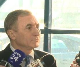 Procurorul general confirma ca exista o ancheta DNA in legatura cu ordonantele pe Justitie