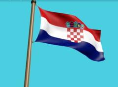 Procurorul general din Croatia a demisionat, dupa ce s-a aflat ca apartine unei loje masonice