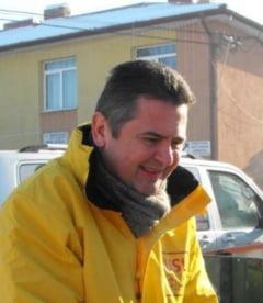 Procurorul general i-a scris lui Dragnea: Asteapta de 6 luni avizul pe urmarirea penala a lui Bejinariu