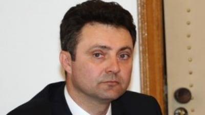 Procurorul general il apara pe Ponta, dupa ce acesta a spus ca Nastase e condamnat politic