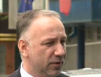Procurorul general interimar renunta la titlul de doctor obtinut sub coordonarea lui Gabriel Oprea (Video)