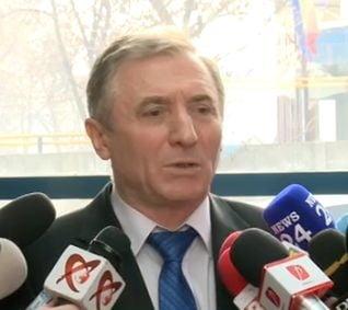 Procurorul general spune ca ministrul Justitiei nu i-a cerut demisia: A fost o discutie foarte clarificatoare si pozitiva