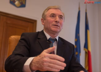 Procurorul general sustine protestul magistratilor: E lectia anticoruptie la nivel european a magistraturii romane