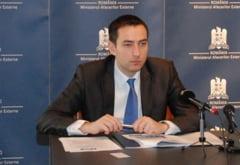 Procurorul indepartat de Dancila de la Curtea de Justitie a UE vrea sefia Parchetului General