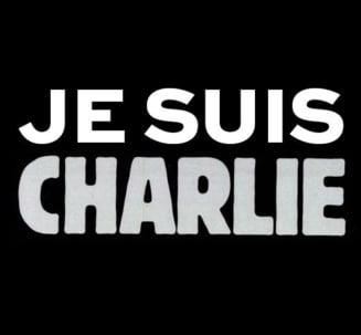 Procurorul national pentru antiterorism: Atacatorul care a ranit grav doua femei intentiona sa dea foc redactiei Charlie Hebdo