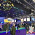 Producatori de jocuri renumiti in industria jocurilor de casino online