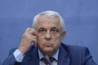 Producatorii agricoli il critica pe Daea: Declaratiile ministrului au prabusit pretul cerealelor. Nu am avut productie istorica