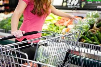 Producatorii romani resping ideea inchiderii supermarketurilor duminica