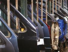 Producatorul Peugeot, Citroen si Opel isi inchide toate uzinele din Europa