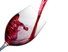 Producatorul unuia dintre cele mai cautate vinuri de pe piata din Romania anunta o crestere de peste 30% a profitului