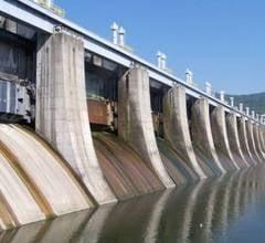 Productia de electricitate ar putea scadea cu 20-30% din cauza secetei